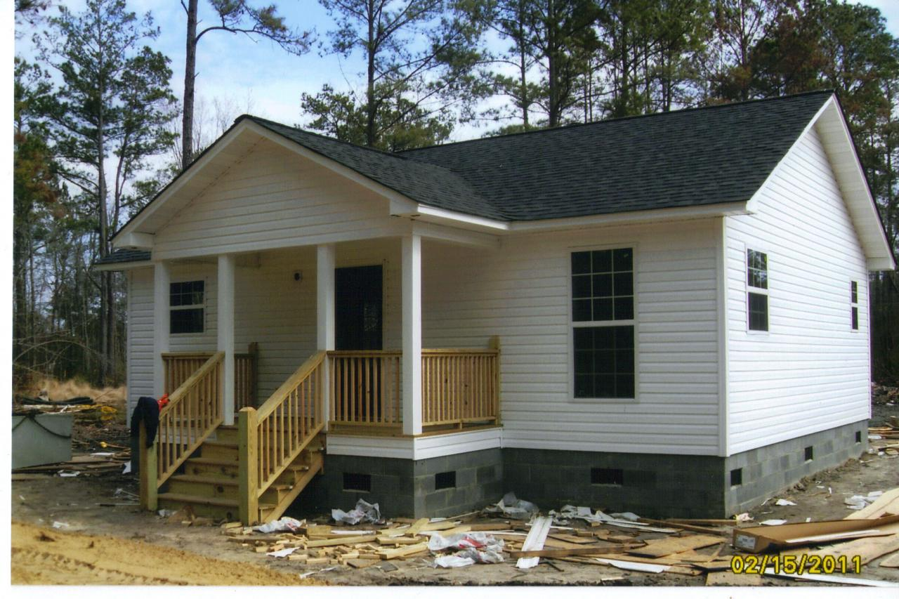 Pictures Of Houses With Color Vinyl Siding Most In Demand